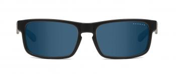 Outdoor Eyewear